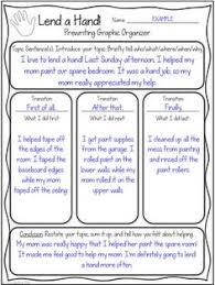 true friendship essay definition essay true friendship youtube