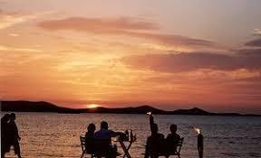 Αποτέλεσμα εικόνας για greece quiet beach