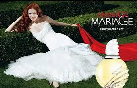 <b>Amarige</b> fragrance by <b>Givenchy</b> | <b>Givenchy</b>, Women, <b>Mariage</b>