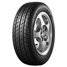 tyre 155, tyre 155 Suppliers and Manufacturers at Alibaba.com