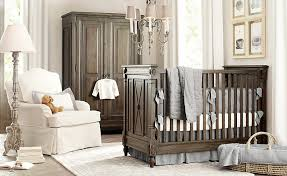 boy nursery furniture boy nursery furniture