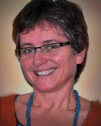 Sabine Neuenschwander - jacqueline