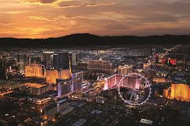 The 10 Best Hotels in Las Vegas, NV (with Prices) - TripAdvisor