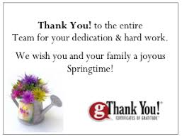 Ice Cream Gift Certificates Archives - gThankYou! | Celebrating Work