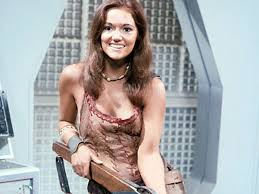 interview louise jameson leela doctor who indie mac user what was it like working 4th doctor tom baker not easy although now he is an absolute dream and i would consider him a good good friend so no