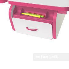 Выдвижной <b>ящик FunDesk</b> Creare <b>drawer</b> Pink: купить в ...