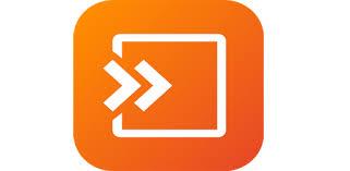 EZMira - Apps on Google Play