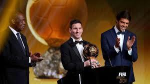 <b>Leo Messi</b> (@WeAreMessi)   Twitter