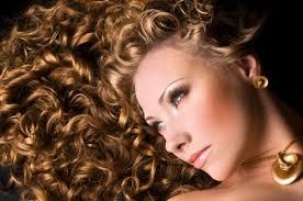 Resultado de imagem para cabelos longos e lindos