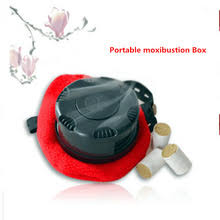 Buy moxa pack and get <b>free shipping</b> on AliExpress.com