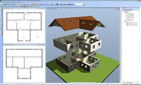 Trend Decoration d Floor UkTrend Decoration for Tasty Free d Floor Plan Maker and   d floor plan program