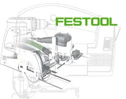 Image result for festool