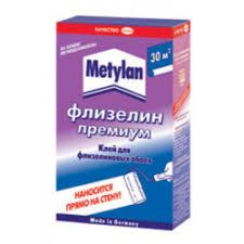 "Отзывы о <b>Клей Метилан</b> ""<b>Флизелин</b> Премиум"""