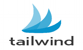 Image result for Logo for Tailwind
