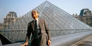 The Masterful Modernism of Architect I.M. Pei, Who Died at 102 ...