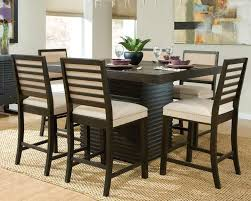 room fascinating counter height table: height dining room table fascinating dining room table height