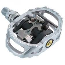 bravolotus <b>1 Pair</b> Aluminium Alloy BMX <b>MTB Mountain Bike</b> Bicycle ...