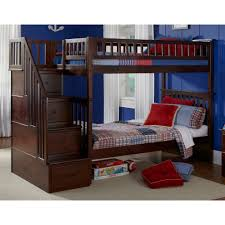 bedroom cheap bunk beds with stairs single beds for teenagers cool beds for kids girls bunk beds stairs desk