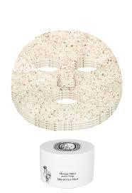 Инфузная <b>маска для лица</b> L`art Du Soin 50 мл купить оригинал от ...