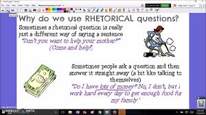 rhetorical questions essay hooks rhetorical questions essay hooks