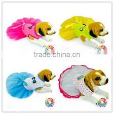 <b>2015 New</b> Fashion Cute <b>Pet Dog</b> XXX Small <b>Dog Clothes</b> Made In ...