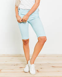 April Colorful Shorts | <b>S</b>-<b>XL</b> - Cents Of <b>Style</b>