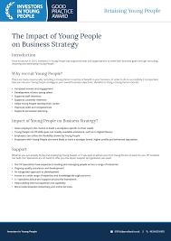 impactofyoungpeopleonbusinessstrategy jpg pdf jpg