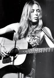 <b>Joni Mitchell</b> on Exes, Addictions, Music in Candid Biography ...