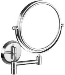 Купить <b>зеркало</b>: настольное, <b>косметическое</b>, увеличительное в ...