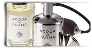 Парфюмерия Acqua Di <b>Parma</b>. Купить парфюм Аква Ди <b>Парма</b> по ...