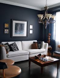 space living room olive: charcoal grey decor in small spaces google search