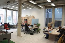 offices amsterdam and marcel on pinterest awesome office spaces