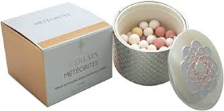 Guerlain Meteorites Light Revealing Pearls of Powder ... - Amazon.com