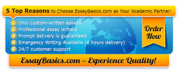 apa reflective essay writing steps and samples  essay help  essay writing