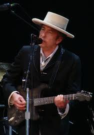 Resultado de imagen de Imágenes Bob Dylan