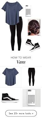 best ideas about casual teen outfits polyvore find this pin and more on nice looking practical jewelry