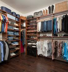 kitchen solution traditional closet: small walk in closet organization ideas closet traditional with boots closet closets clothing