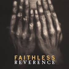 Faithless – <b>Baseball Cap</b> Lyrics | Genius Lyrics
