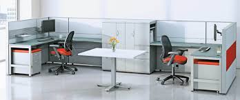 cds office furniture is one of southern californias leading office resellers of pre owned cubicles desks seating and other furniture cds furniture