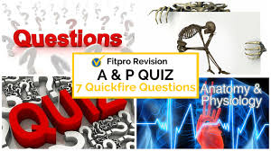 anatomy and physiology test questions archives parallel coaching anatomy and physiology quizzes the top 7 qs for quickfire revision