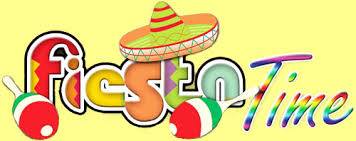 Image result for fiesta