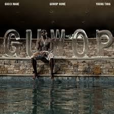 Gucci Mane – Guwop Home ft. Young Thug (Prod by Mike Will ...