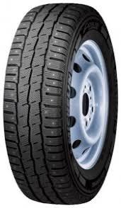 <b>Шины Michelin Agilis</b> X-Ice North 185/75 R16C 104/102R