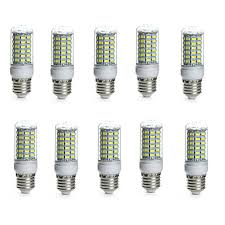 <b>GU10</b>, <b>LED Corn Lights</b>, Search LightInTheBox