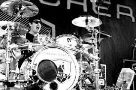 Rene Greil, Schlagzeuger Live \u0026amp; Studio für fast alles ... - rg5