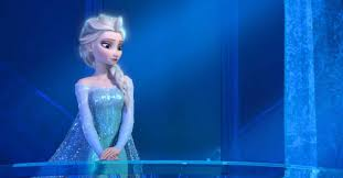 '<b>Frozen</b>' Director Jennifer Lee Apologizes to Parents for '<b>Let It Go</b> ...