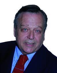 José Luis Iglesias Álvare