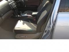 <b>Чехлы</b> на Toyota Mark X (120) 2004-09 слит подголовники ...