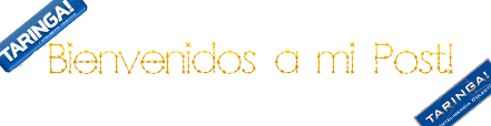 [ANDROID] Desintala apps inutiles del sistema