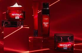 Buy <b>L'Oréal Paris</b> Products Online | Priceline